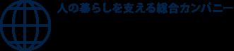 TAZOE-GROUP 採用サイト